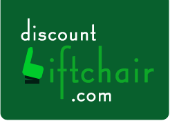 Discount Lift Chairs Coupons & Promo codes