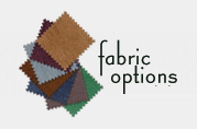 Lift Chair Fabric Options