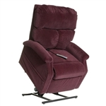 Classic LC-250 3-Position Lift Chair