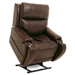 Atlas PLR-985M Lift Chair