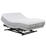 Parks Health Kalmia Perfect Height Adjustable Bed