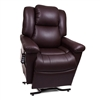 DayDreamer PowerPillow PR-632 Lift Chair